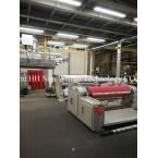 M Meltblown nonwoven fabric machine  M meltblown nonwoven machine  meltblown nonwoven machine  nonw