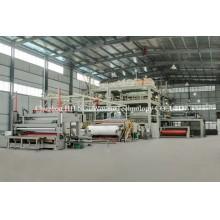 SMMS nonwoven machine/SMMS spun-melting machine/SMMS nonwoven fabric machine